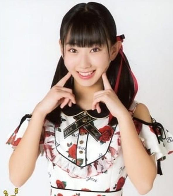 [新聞] AKB48驚爆群聚感染 7成員中年紀最小14歲