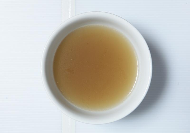 【湯底】雞骨高湯