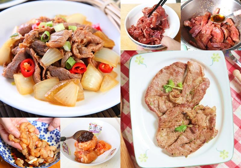 肉類醃到隔夜更好吃?更入味的醃漬訣竅這樣做!