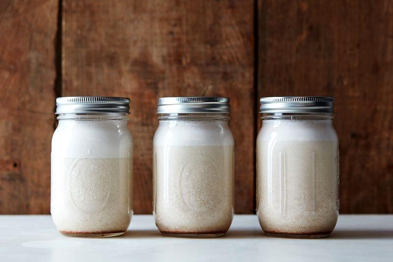 牛乳替代品超夯!自製「植物奶、堅果奶」完全指南