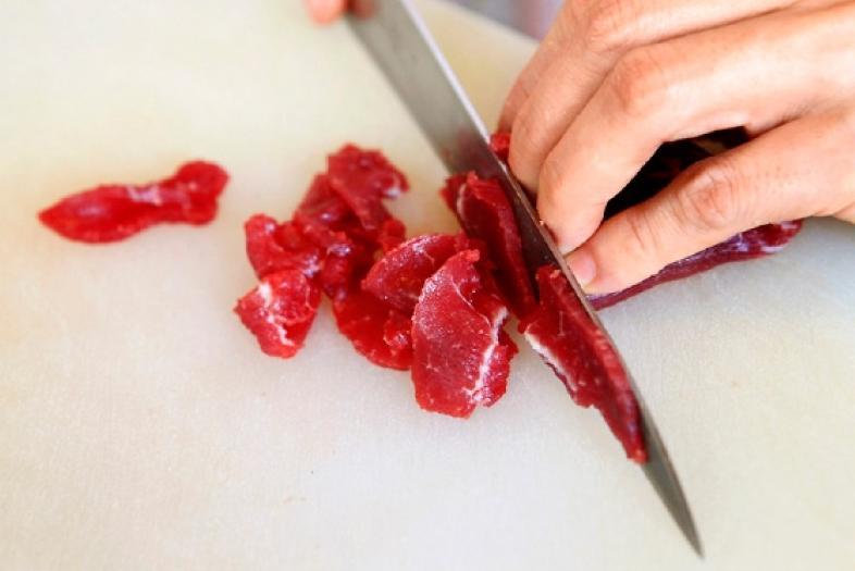 【圖解】「溫體肉」最新鮮?冷藏肉、冷凍肉、解凍肉差在哪?