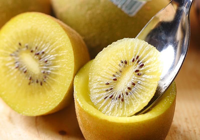 挑選好吃的奇異果 3 個重點!催熟、保存這樣做!