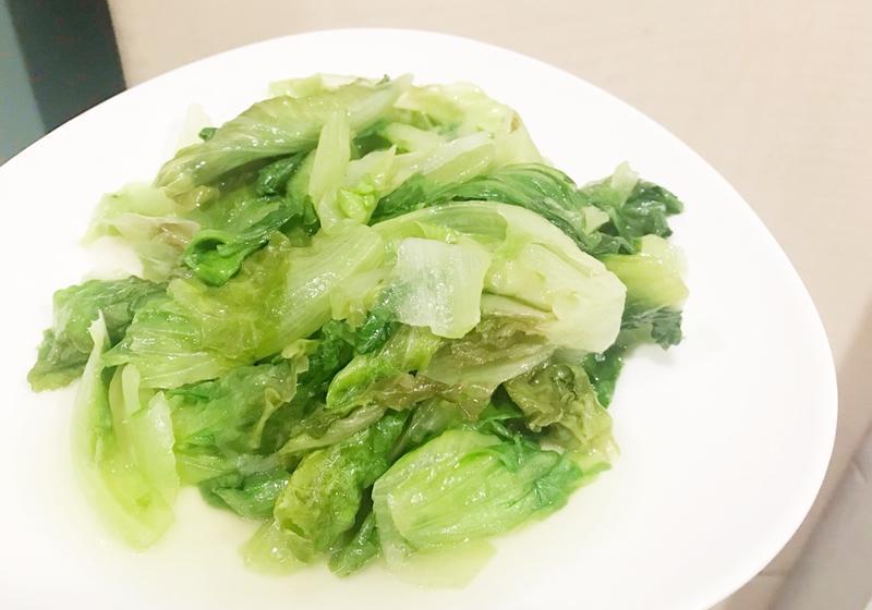 這蔬菜為何被叫「大陸妹」?農委會 2 年前為它正名原因曝光!