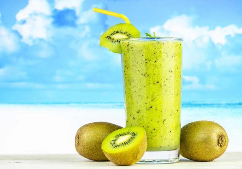 天氣熱口好渴?營養師:這些超商飲料都能喝出好身材!