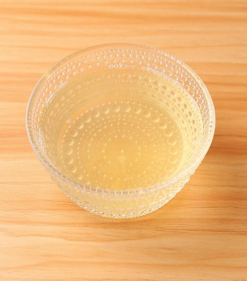 懶人必學:只需 10 分鐘,就能泡出鮮甜的日式高湯!