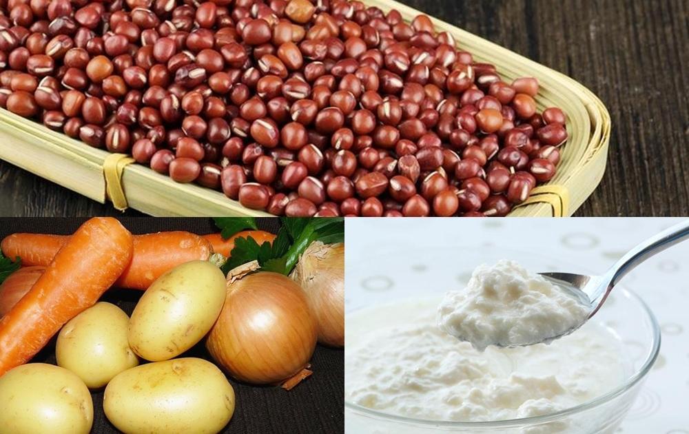 秋冬防疫大戰啟動!好存放又營養的「防疫食材」幫你提升免疫力