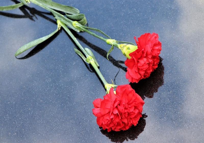 鮮花怎麼保存更持久?3 種常見的調味料就能延長美麗期限!