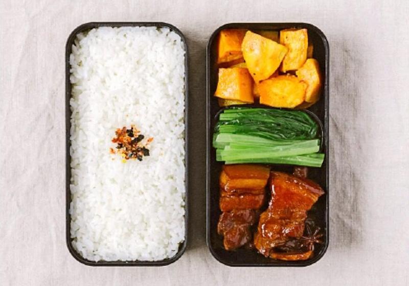 夏天便當容易壞?掌握 3 重點,飯菜更好保存不易變質!