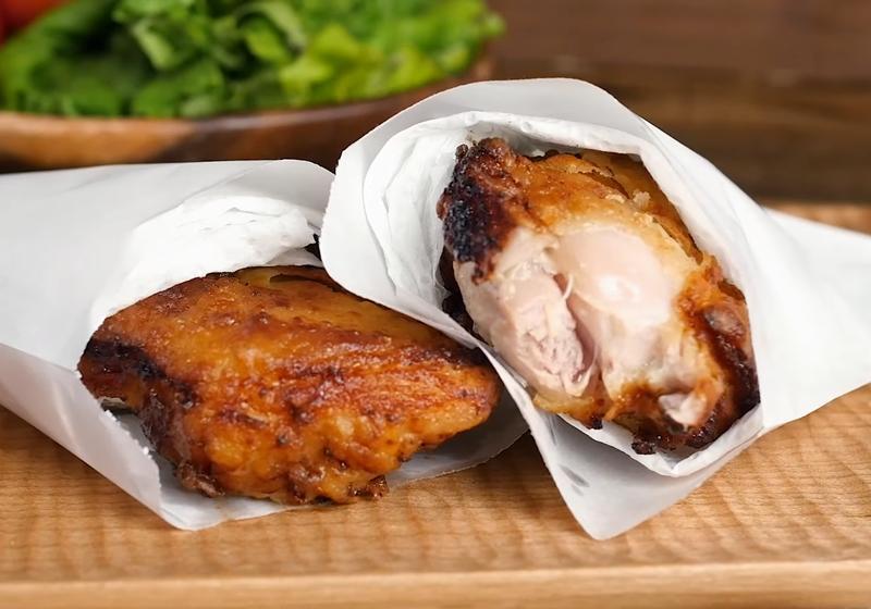 影音》日本超商美食神還原!「唐揚炸雞」醃料配方大解密