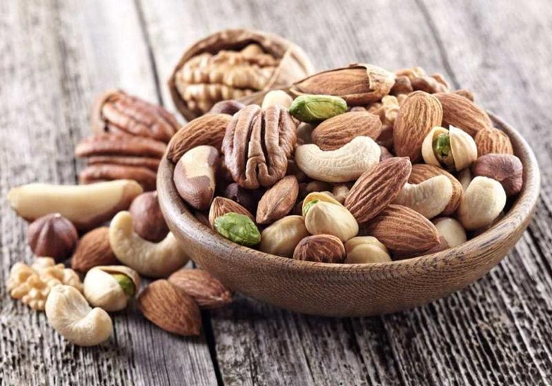運動配「乳清蛋白」就能增肌減脂?營養師教你怎麼吃最有效