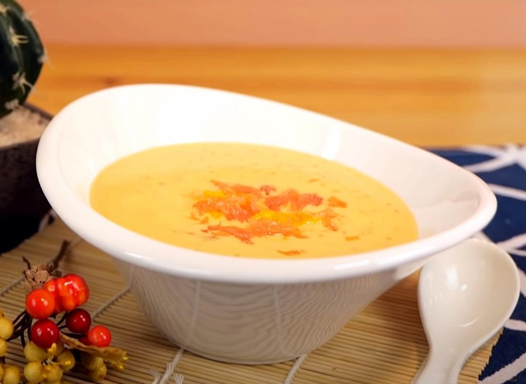 今夏必吃「楊枝甘露」做法公開!網美級芒果甜品在家也能跟流行