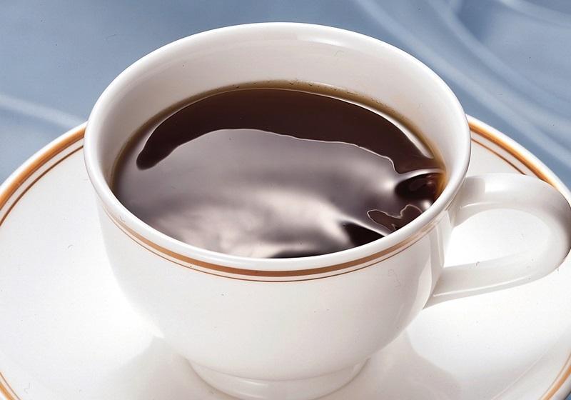 不只喝咖啡、吃B群!營養師激推「提神醒腦Top 5 營養素」