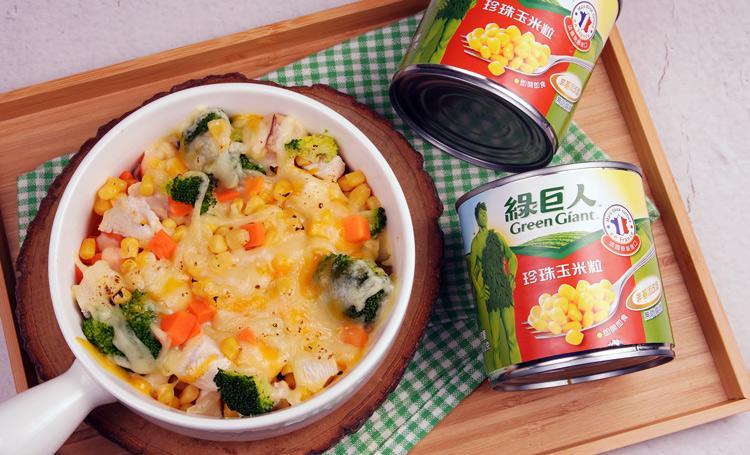 媽媽必看絕招!只要加「它」絕對讓孩子愛上吃青菜!