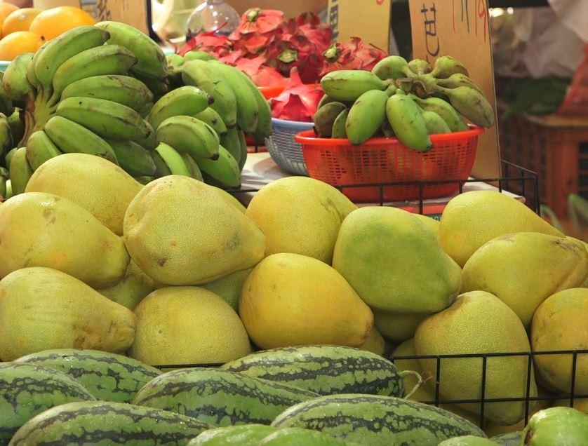 柚子越大顆越好?NO!資深果商公布挑柚子秘訣 學會永遠適用