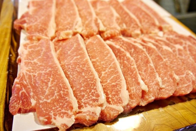 瘦肉精美豬吃了會怎樣?哪些族群要小心?營養師教你把關