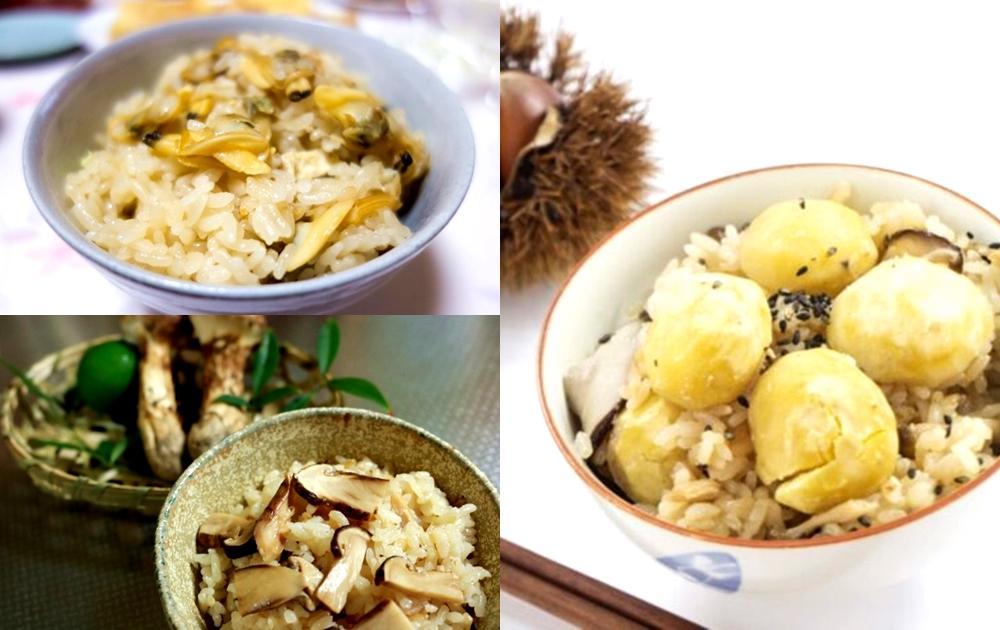 一鍋到底、有菜有飯!日本人冬天最愛料理「雜煮飯」4 種美味組合公開