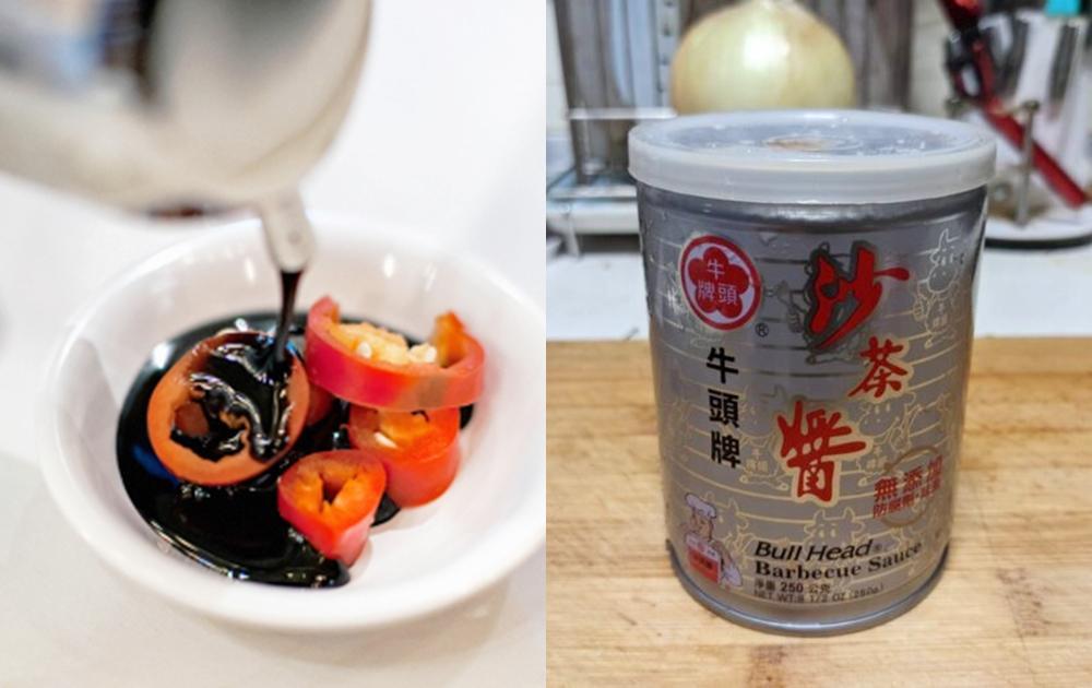 沙茶醬竟然只排第 3 名!旅日遊子後悔沒扛出國的 5 大台灣味