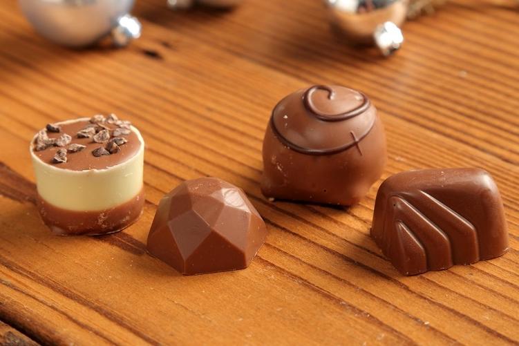 巧克力or可可風味糖?衛福部推「正名新制」標示不實最高罰400萬