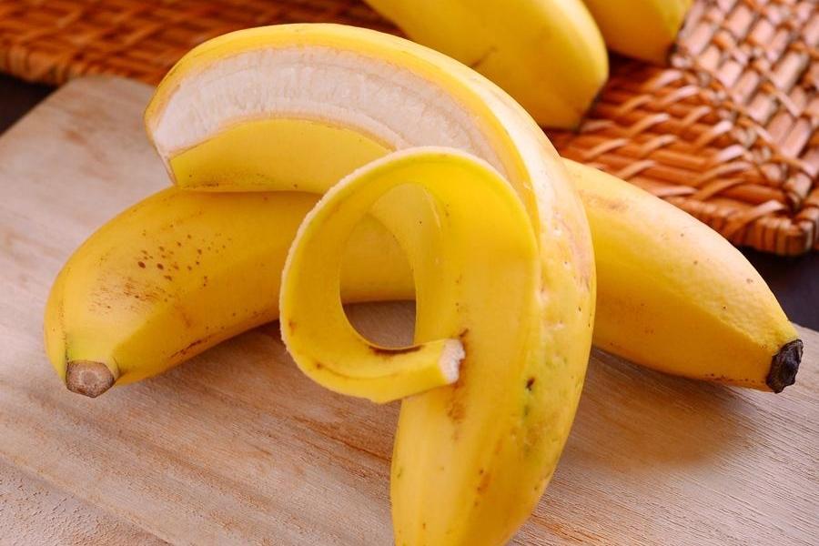 香蕉包「鋁箔紙」不會爛黑?農委會揭正解:這動作才是保鮮關鍵