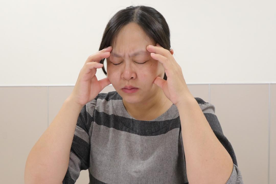 頭痛也能看傳統中醫?安胎飲保無憂?先懂「中醫之道」破除迷思