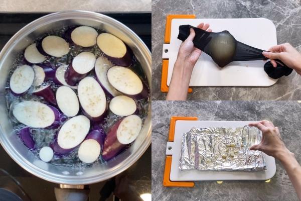 蔬菜箱還沒吃完就爛掉?譚敦慈教8招 葉菜保鮮「擺放方向」是重點