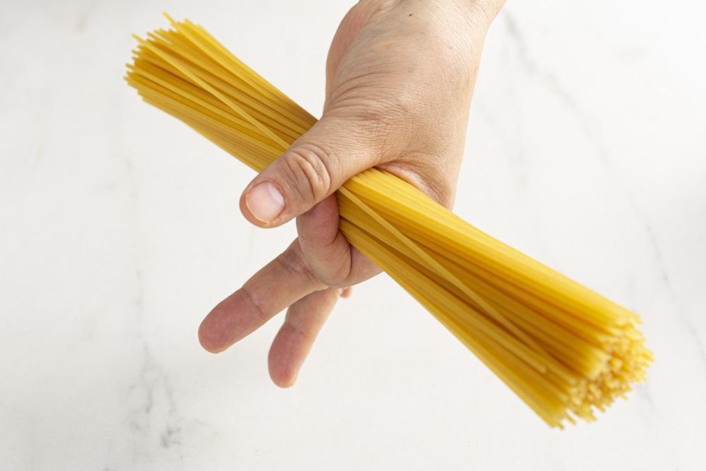 煮義大利麵總是軟爛不入味?達人解析新手最常問的Q&A