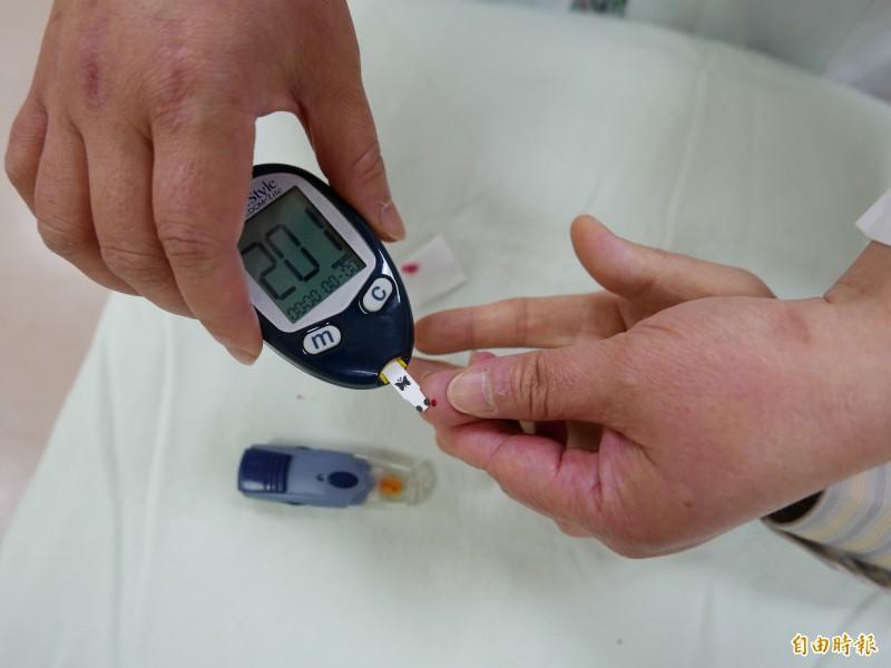 開封很久的血糖試紙能用嗎?食藥署:母湯!