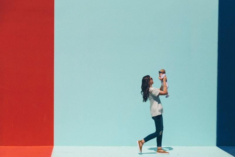 健康網》世界是彩色的? 美研究發現大多靠「腦補」 - 新知傳真 - 自由