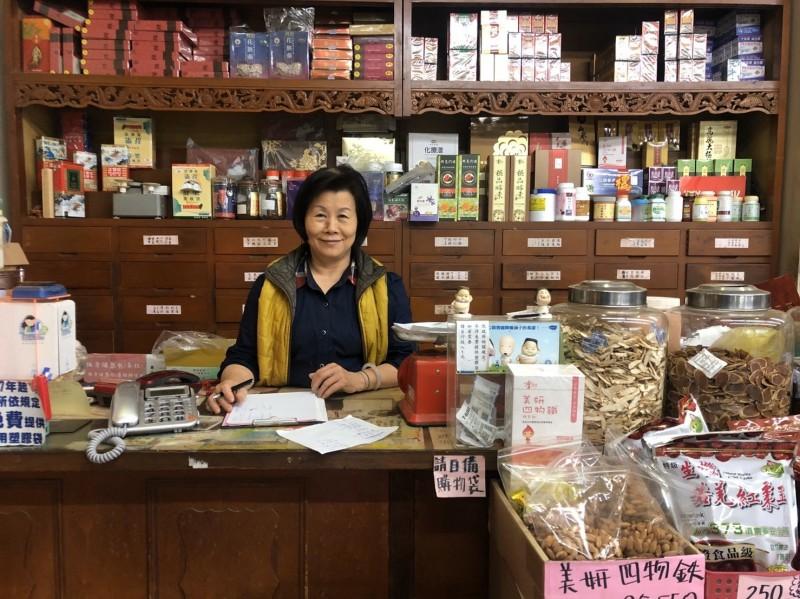 「中醫」改名引議 游錫堃:盼創造更多台灣文化