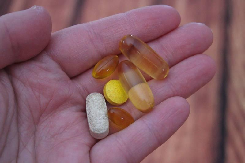 健康網》「藥」怎麼放? 國健署提供三不原則