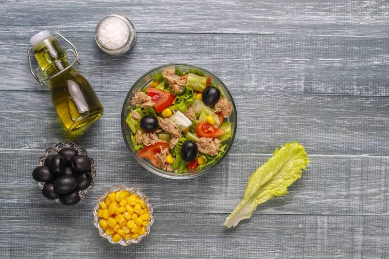 健康網》如何吃才是最佳飲食? 營養師:多吃蔬果、少吃紅肉 - 樂活飲食