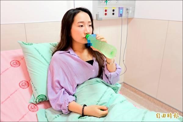 健康網》腸胃炎別再補充運動飲料 前往藥局買「這個」最有效