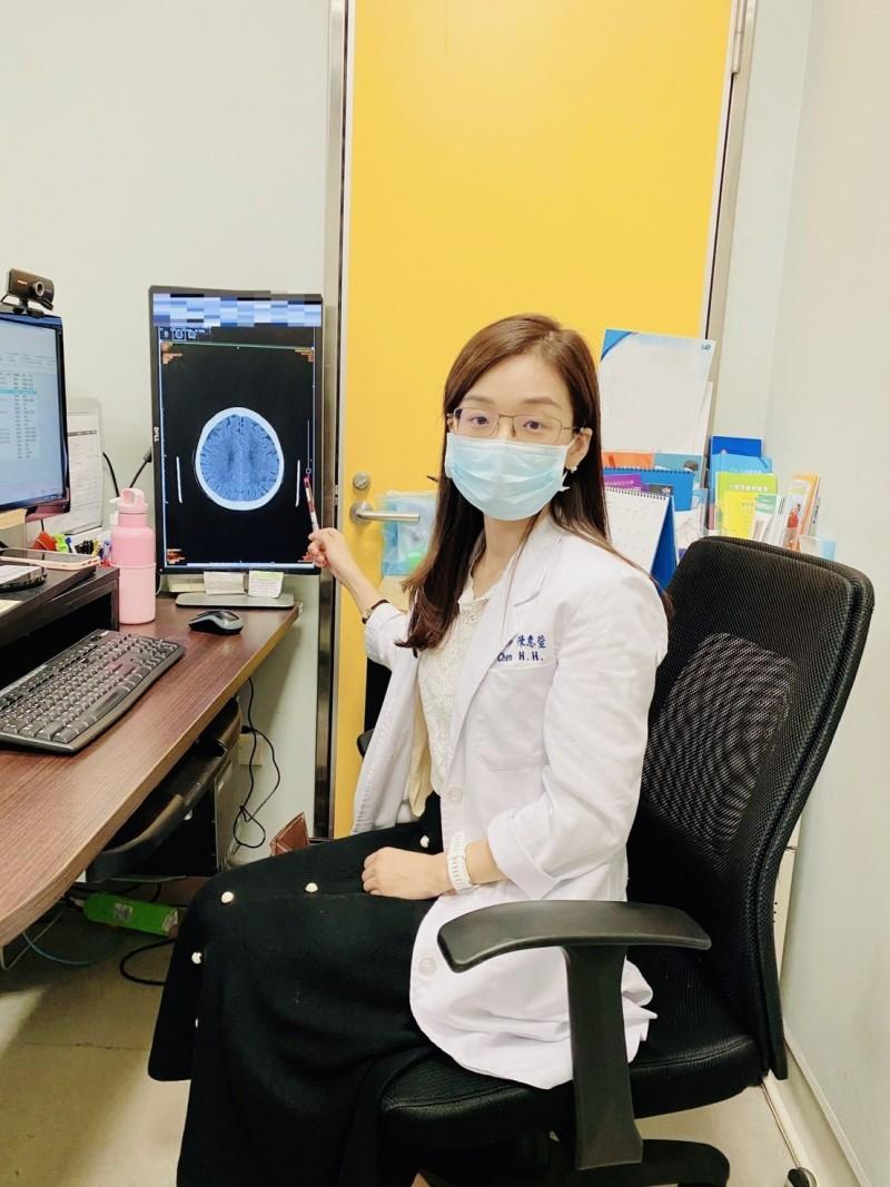 婦失智被當老化 迷路還被騙 醫籲有症狀及早就醫檢查