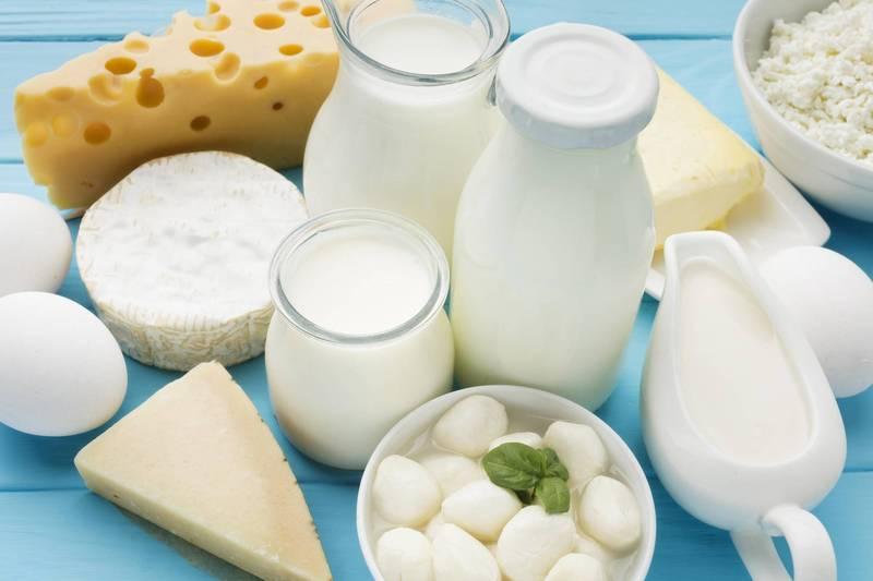 健康網》全脂牛奶傷健康? 研究:乳脂「無害」心血管