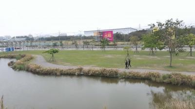 北外環快速路網效應  面台史博館3025坪商業地建商將搶標