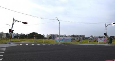 鳳山人口紅利帶動房市  新重劃區釋建地改善交通添利多