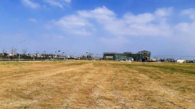 永康鹽行國中區段徵收區增9.6萬坪住商地 明年6月點交