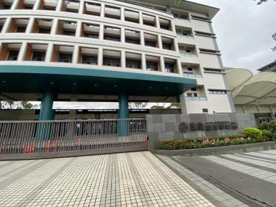【台北】康橋進駐加分 林口新林段別墅吸北客