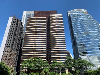 七期豪宅刷新高價紀錄 7字頭突破今年新高