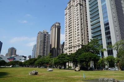 台南人就愛買透天 北市房價高只能住公寓