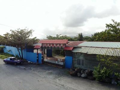 貨櫃星巴克旁 花蓮老牌渡假村等不到解封出售