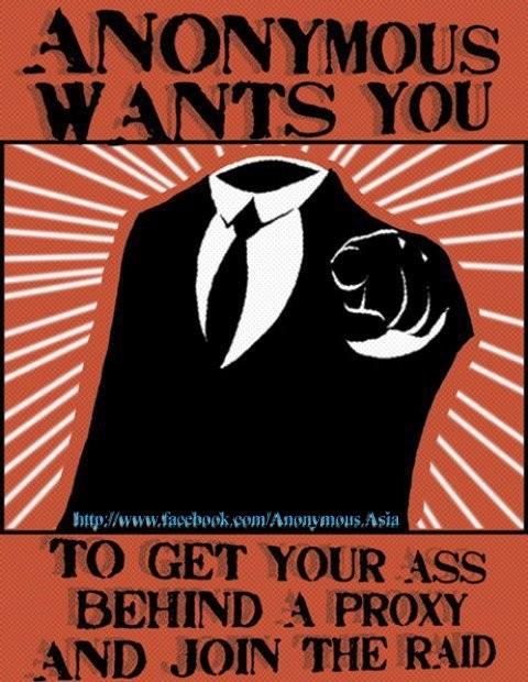 調查局呼籲,民眾勿成為攻擊政府網站的幫兇。(圖擷取自臉書)