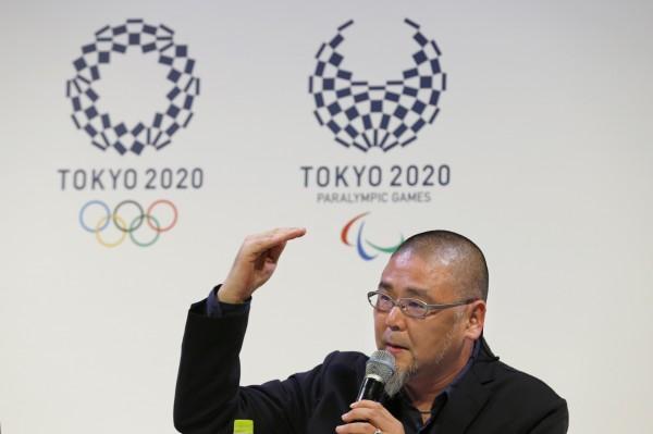 日本東京獲得2020奧運主辦權,遭爆料是「買來的」。(美聯社)