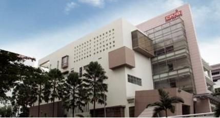 新加坡貪污調查局和法國當局合作,調查日本申奧行賄案。(圖擷自CPIB)