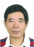 宜蘭縣議員楊政誠凌晨病逝,享壽74歲。(照片取自宜蘭縣議會網站)