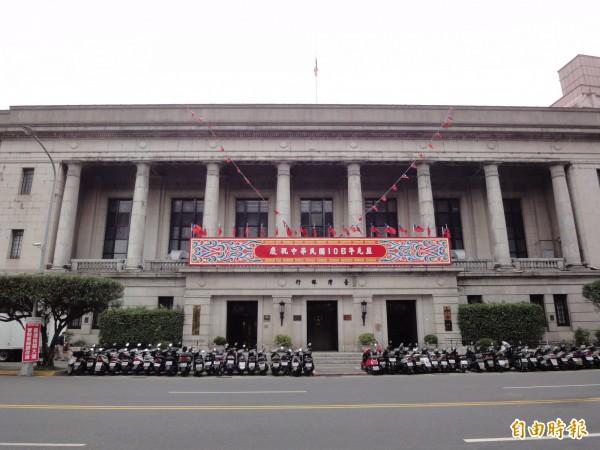 中華信評:銀行業整併 有助獲利提升