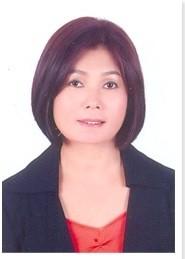 吳豐滿是現任鹿港鎮代表。(取自鹿港鎮公所網站)