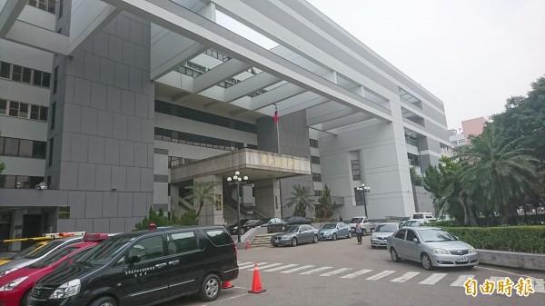詐騙集團在台灣、中國兩地招兵買馬,遠赴菲律賓宿霧等地設立詐騙機房,首腦金主林世豪重判12年。示意圖。(資料照)