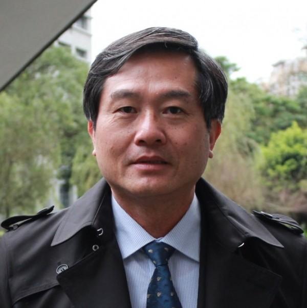 文化大學外語學院院長徐興慶傳當選下屆校長,文大董事會將等教育部核准後,再正式對外公告。(取自文化大學網站)