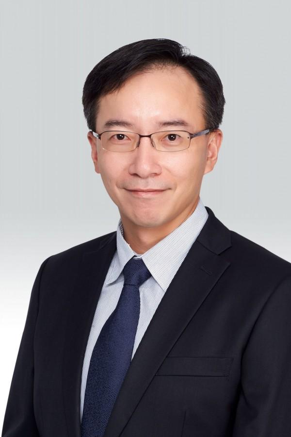 宏碁增設共同營運長職位  由高樹國、黃資婷擔任